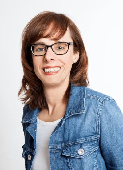 Alexandra Rosit-Hering
