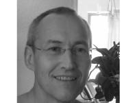 Andreas Czerwinska