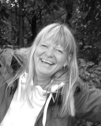 Annette Wiegmann