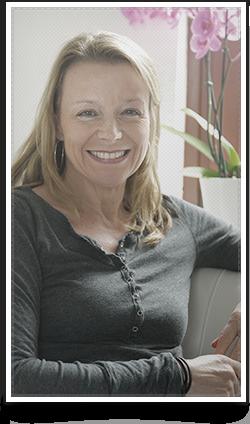 Annette Zschaler
