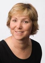 Barbara Jäkel