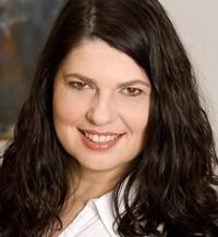 Birgit Neumann-Bieneck