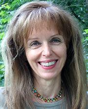 Carmen Burgfeld