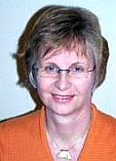 Christiane Neumann