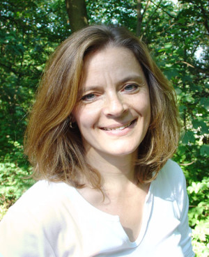 Cordelia Schwarzkopf