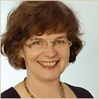 Cornelia Schrader