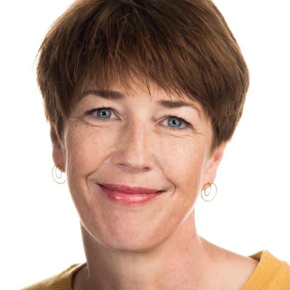 Daniela von Heyl