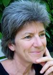 Dipl.-Päd. Gisela Weiß