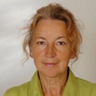 Dipl.-Päd. Hiltrud Werner