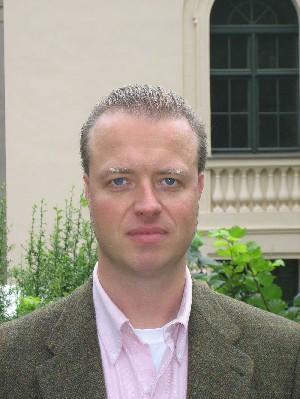 Dipl.-Psych. Dr.rer.med. Christoph Joseph Ahlers