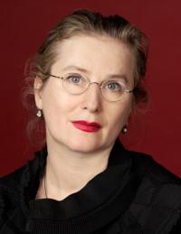 Dipl.-Psych. Cornelia Leschke