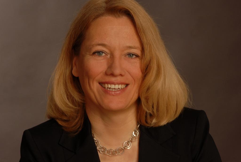 Dipl.-Psych. Dr. Ilka R. Hoffmann-Bisinger
