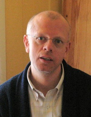 Dipl.-Psych. Dr.Dr. Josef Robrecht