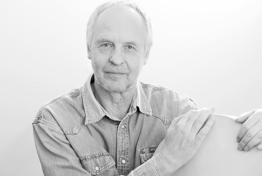 Dipl.-Psych. Dr.phil. Johannes Oehlmann