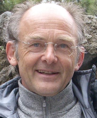 Dipl.-Psych. Eberhard Dierks