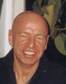 Dipl.-Psych. Horst C. Schales
