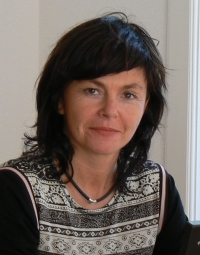 Dipl.-Psych. Jeannette Mätzold