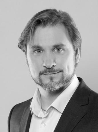 Dipl.-Psych. Jörg Hartig