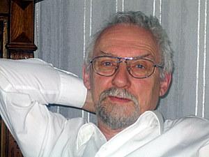 Dipl.-Theol. Eckhard Karrasch