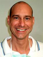 Dr.Dr.Dr.phil.med.dent. Gerd Quaty, M.A.
