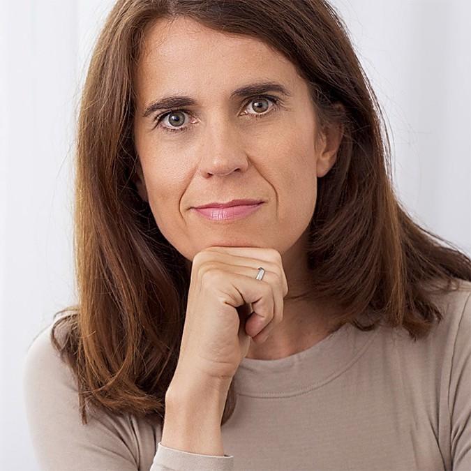 Dr.med. Heike Melzer
