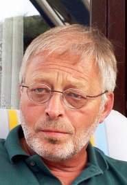 Dr.med. Joachim Czieslik
