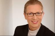 Dipl.-Päd. Dr.phil. Birgit Zottmann