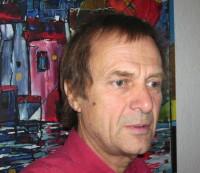 Dipl.-Psych. Dr.phil. Egon Kayser