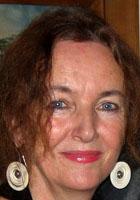 Dr.phil. Nelia Schmid König
