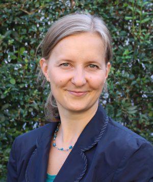 Dr.rer.nat. Mareike Dittmer