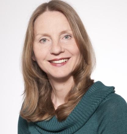 Elke Neuenhaus