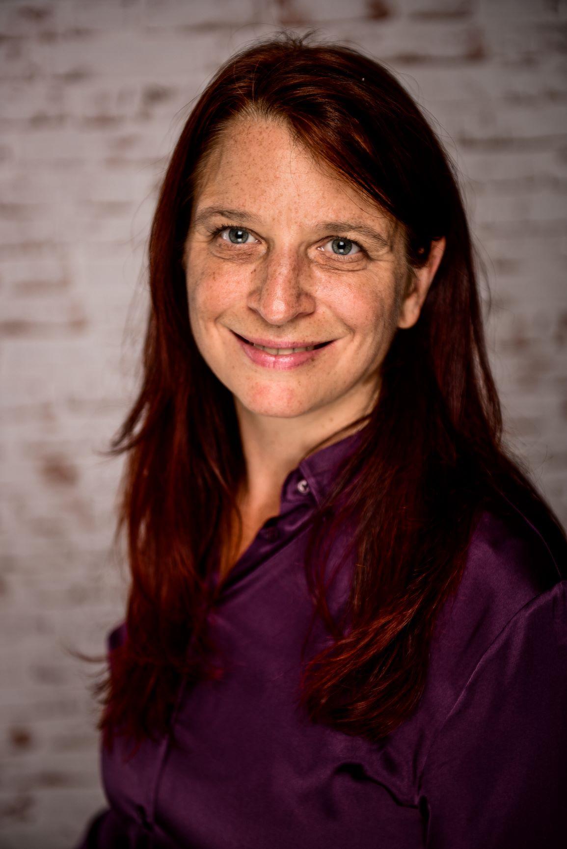 Evelyn Schober-Safian