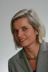 Friderike Degenhardt