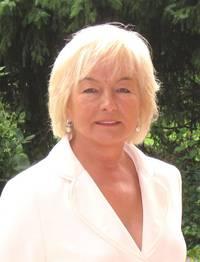 Gerda Schwaer