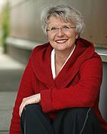 Gudrun Schmid-Welke