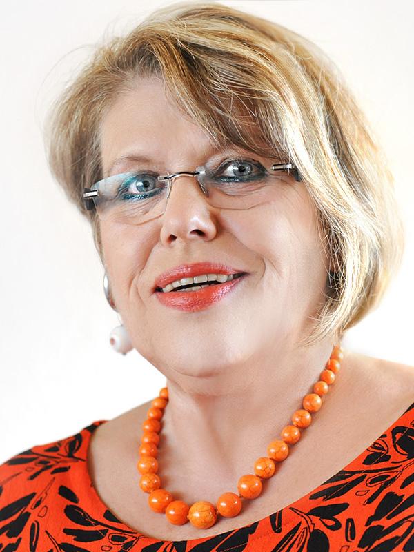 Hanna Maier