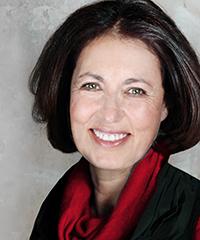 Helen Fritsch