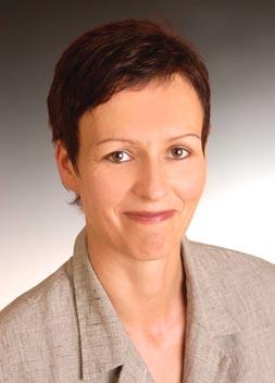 Isabel Büttgen
