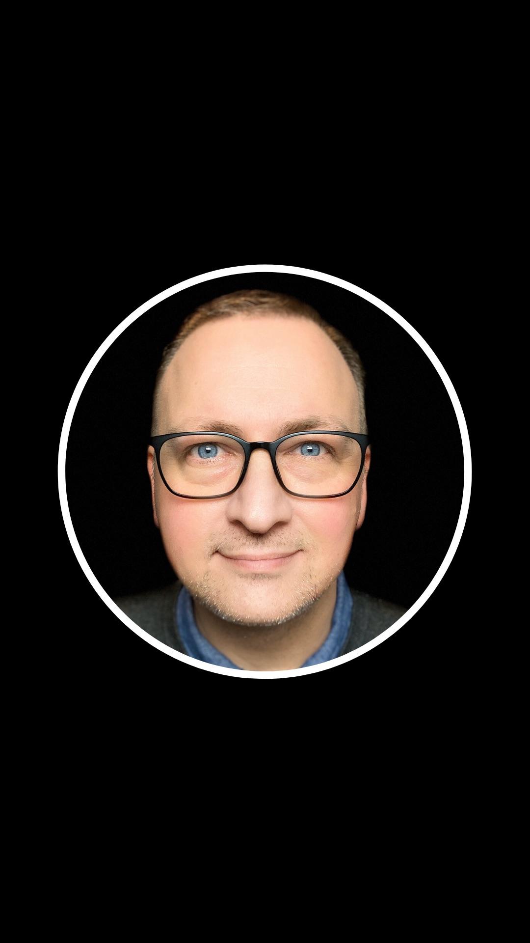 Jan von Berg