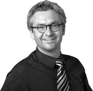Jens Wiemeyer