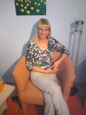 Karin Härter