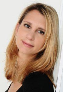 Karin Tschirk