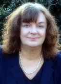 Karin Wendling
