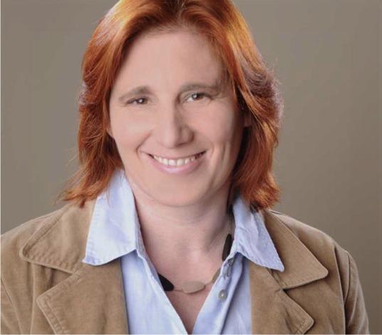 Katharina Stahlmann, M.A.