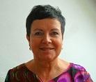 Katrin Fuchs