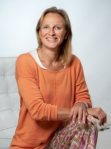 Katrin Meilicke