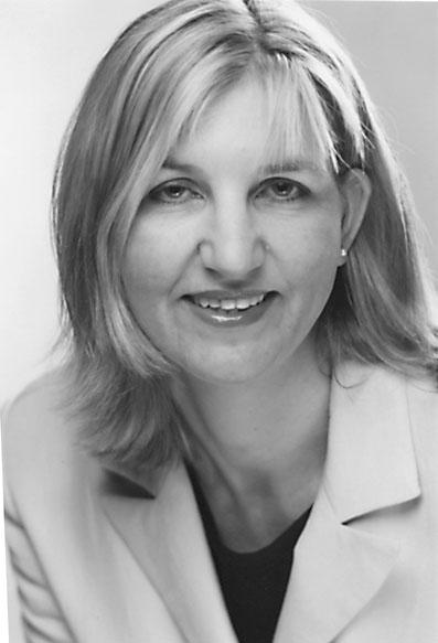 Kerstin Münch