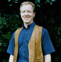 Klaus J. Schmidt-Bucher, M.A.