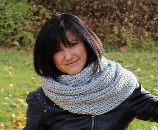 Lilli Werle