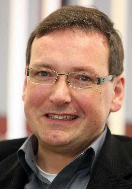 Mag.Christian Ott